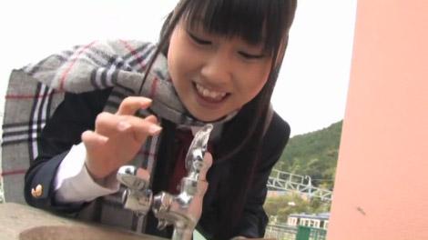 anzai_uresii_00003.jpg