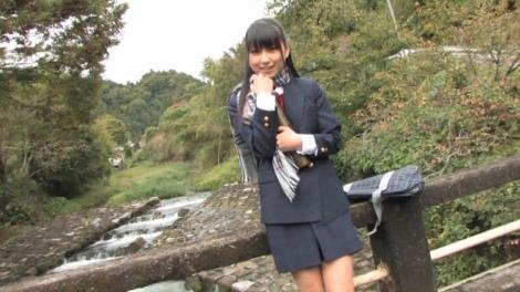 anzai_uresii_00005.jpg