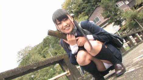 anzai_uresii_00009.jpg