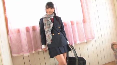 anzai_uresii_00010.jpg