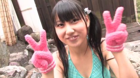 anzai_uresii_00058.jpg