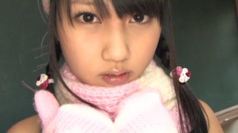 anzai_uresii_00076.jpg