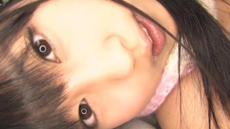 anzai_uresii_00082.jpg