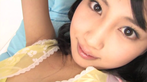 anzai_uresii_00091.jpg