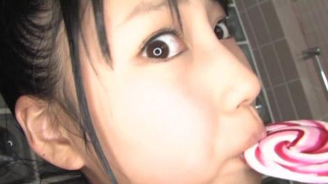 anzai_uresii_00117.jpg