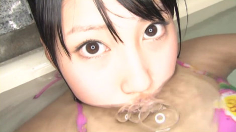 anzai_uresii_00127.jpg