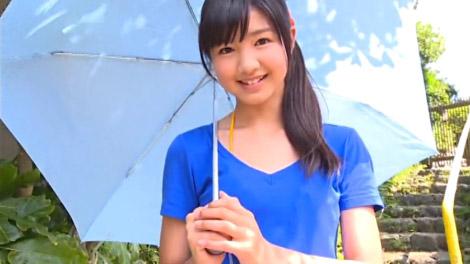 asahina4shibuyaku_00000.jpg