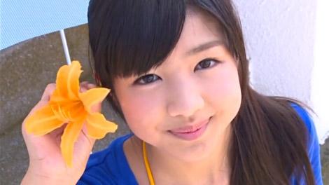 asahina4shibuyaku_00002.jpg