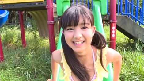 asahina4shibuyaku_00012.jpg