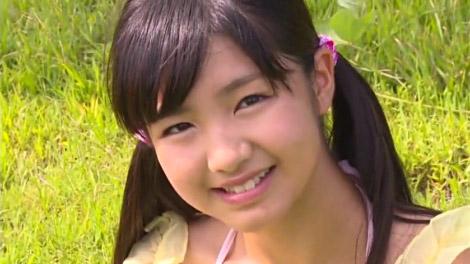 asahina4shibuyaku_00015.jpg