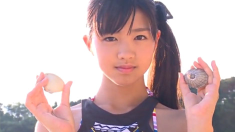 asahina4shibuyaku_00020.jpg