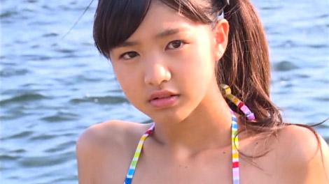 asahina4shibuyaku_00026.jpg