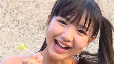 asahina4shibuyaku_00051.jpg