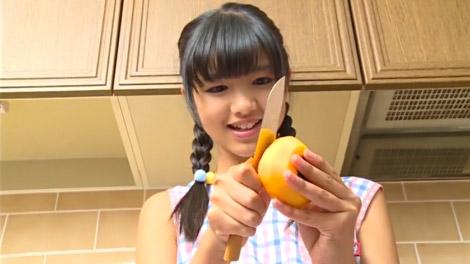 asahina4shibuyaku_00052.jpg