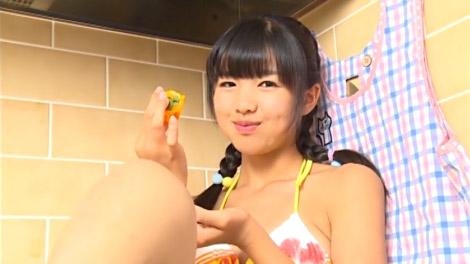 asahina4shibuyaku_00055.jpg