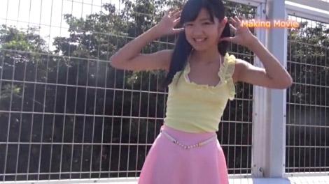 asahina4shibuyaku_00078.jpg