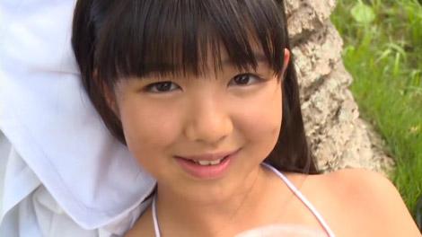 asahina_doukoukai_00011.jpg