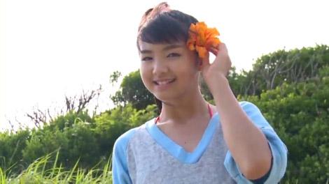 asahina_doukoukai_00013.jpg