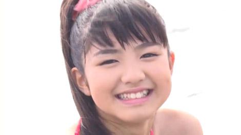 asahina_doukoukai_00022.jpg
