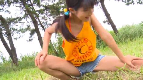 asahina_doukoukai_00030.jpg