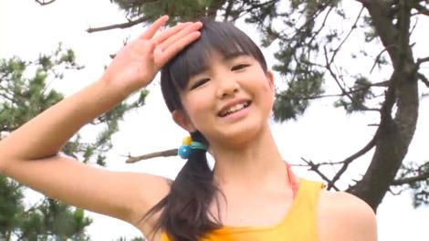 asahina_doukoukai_00032.jpg