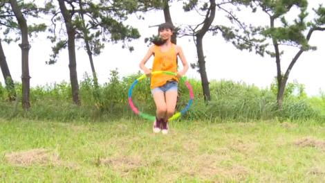 asahina_doukoukai_00033.jpg