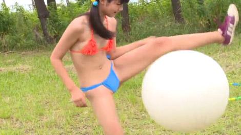 asahina_doukoukai_00039.jpg