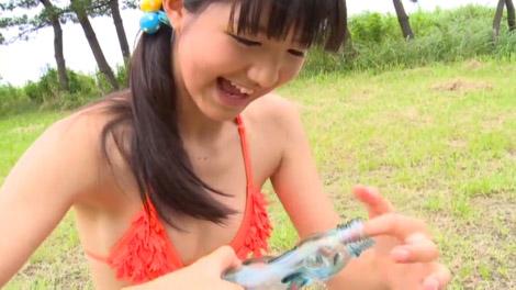 asahina_doukoukai_00045.jpg