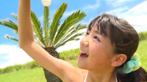 asahina_doukoukai_00065.jpg