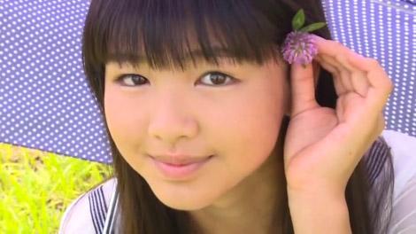 asahina_doukoukai_00069.jpg