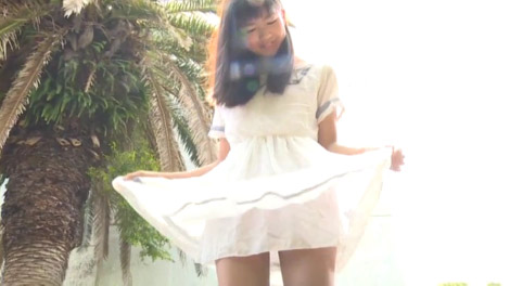 asahina_doukoukai_00070.jpg