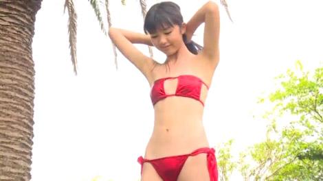 asahina_doukoukai_00076.jpg