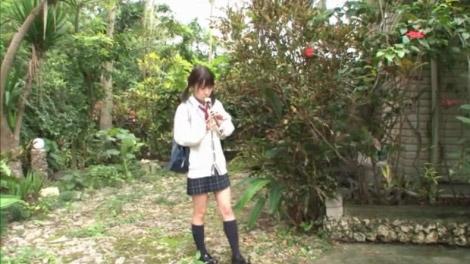 asoukana_jidai_00000.jpg
