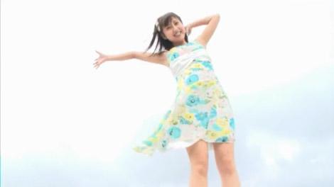 asoukana_jidai_00012.jpg