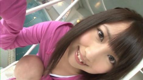 asoukana_jidai_00042.jpg