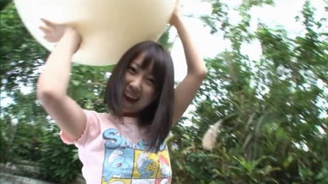asoukana_jidai_00060.jpg