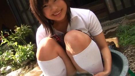 asuka_houkagokoibito_00006.jpg