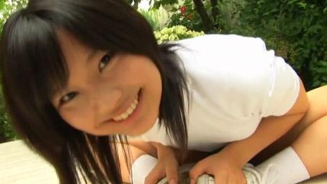 asuka_houkagokoibito_00027.jpg