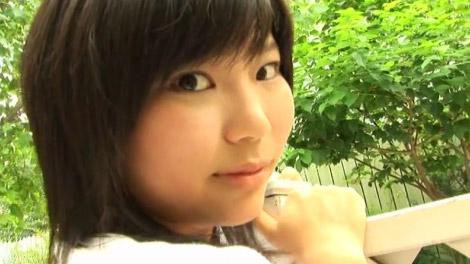asuka_houkagokoibito_00031.jpg