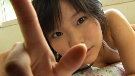asuka_houkagokoibito_00041.jpg