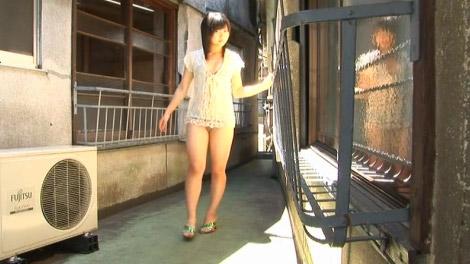 asuka_houkagokoibito_00050.jpg