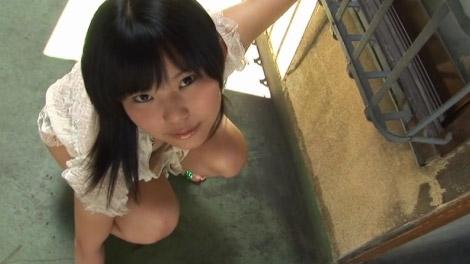 asuka_houkagokoibito_00053.jpg