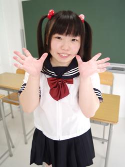 aya_seifuku0010.jpg