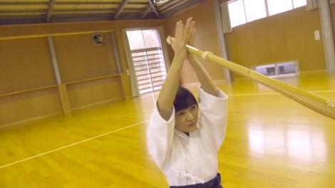 ayananokokoro_00003.jpg