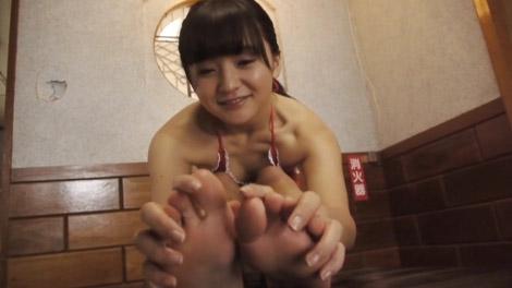 ayananokokoro_00021.jpg