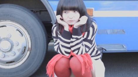 ayananokokoro_00042.jpg