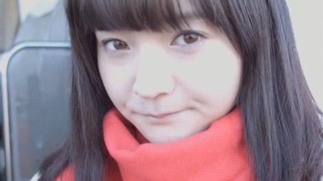 ayananokokoro_00043.jpg