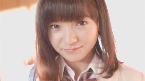 ayananokokoro_00080.jpg