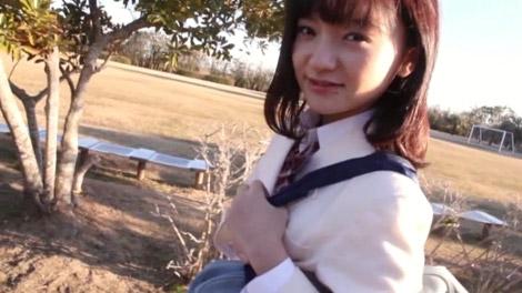 ayananokokoro_00081.jpg