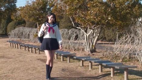 ayane_hajimari_00000.jpg